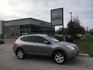 2010 Nissan Rogue SL AWD~New Brakes Front & Rear~