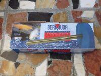 Bermuda 150watt garden pond heater