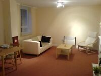 1 Bedroom Flat Available!