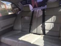 BMW E36 M3 rear seats for sale  Norwich, Norfolk