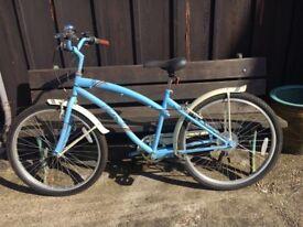 Elise ladies Bicycle