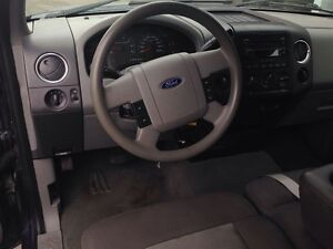 2006 Ford F-150 XLT | 4X4 | AS IS London Ontario image 9