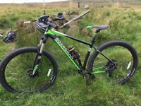 1b79b0fbd1a Pro in Perth and Kinross | Bikes, & Bicycles for Sale - Gumtree