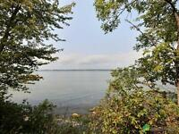 $150,000 - Residential Lot for sale in Amherst Island