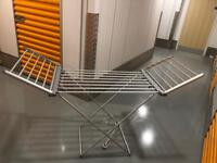 Highlands Electric Clothes Airer / Dryer