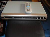 DVD Player Proline