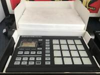 Maschine mikro - Used twice sparingly (New Other) £85 Mark 1