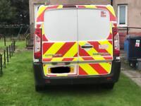 Citroen Despatch Panel Van for sale