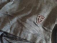 Nike Pro Golf Polo Shirt