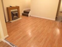 Nice single room in chatham