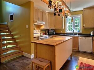 335 900$ - Maison 2 étages à vendre à Val-Des-Monts Gatineau Ottawa / Gatineau Area image 6