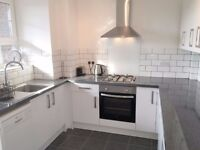 3 DOUBLE BEDROOM FLAT - RECENTLY REFURBISHED - New Park Road, London SW2