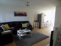 3 Bedroom Semi Detached house available to let in Whitefield