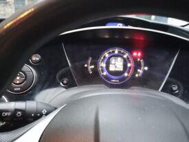 image for Honda, CIVIC, Hatchback, 2007, Manual, 2204 (cc), 5 doors