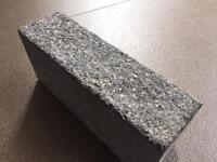Stonemarket Rio bricks