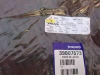 Volvo winter mats