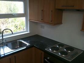 1 Bed 2nd Floor Flat in Centre of Uxbridge