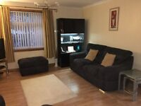 3 Bedroom House for sale in IV3 area