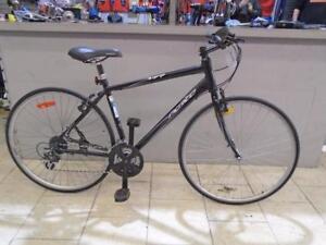Vélo hybride Norco 18'' - 1120-5