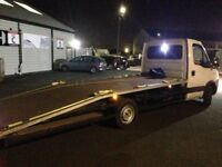 TOW N GO CAR RECOVERY SERVICE.....LOW COST CAR TRANSPORT...CALL FOR A QUOTE