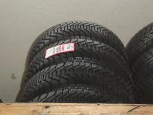 4 GOODYEAR HIVER USAGE 175 65R14 A VENDRE