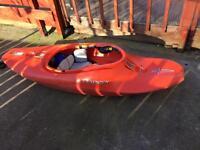 Kayaks for sale