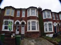 1 bedroom flat in 11 High Road, Swaythling, Southampton