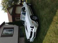 Clean z28 forsale