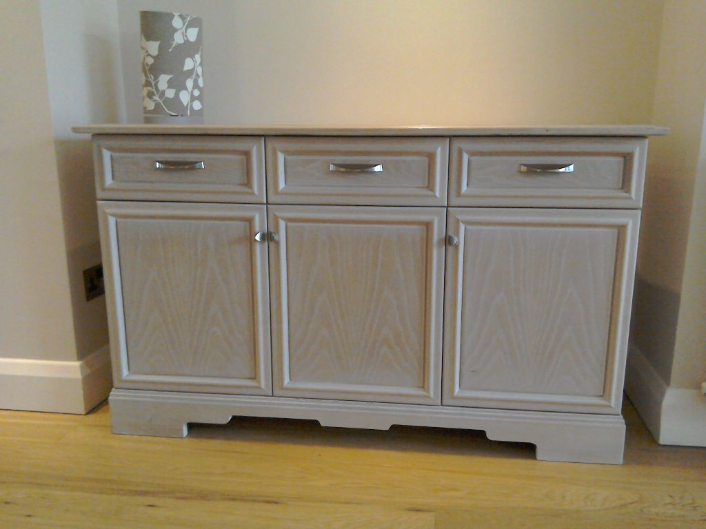Limed Oak Bedroom Furniture G Plan Caneel Bay Limed Oak Furniture In Pinner London Gumtree