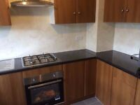 *CHEAP ROOM TO RENT IN E14 INC BILLS CALL ME NOW WILL GO COUPLES WELCOME WALK TO DLR FURNISHED *