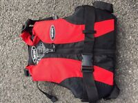 Yak Buoyancy Aid M/L 50N