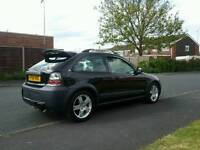 Rover Streetwise 2.0 TD SE / mg zr zs