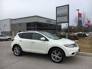 2011 Nissan Murano LE AWD~4 New Tires~Excellent Condition~