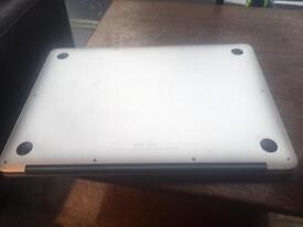 MacBookAir 13.