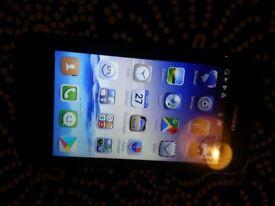 huawell phone