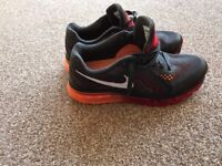 Nike Running trainers size 6.5