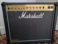 Marshall JCM 800 4210 - Made In England 1989