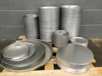 pizza pans and lids best prices in the uk and super long lasting quality