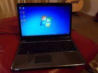 Dell N5010 laptop Pentium P6100