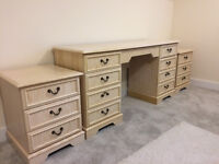 G-Plan Dressing Table - Excellent condition!
