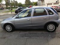 2003 Corsa 950 For Sale, One Owner From New