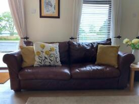 Sofa, from house of Fraser