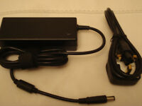 DELL laptop power supply/charger