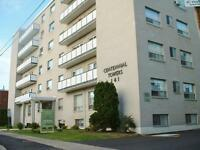 CAMERON ST-ALL UTILITIES INCLUDED..NO SECURITY DEPOSIT REQUIRED