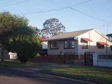 Runcorn Family Home with Big Yard for Lease Runcorn Brisbane South West Preview