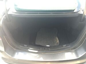 2013 FORD FUSION SE- SUNROOF, REAR VIEW CAMERA, REMOTE TRUNK REL Windsor Region Ontario image 19