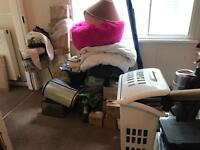 Car Boot Job Lot Household stuff