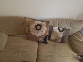 Large Sofa-