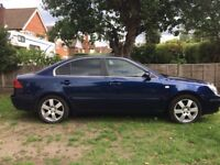 KIA Magentis 2.0 LS 4dr LOW MILEAGE,2 KEYS,AUTOMATIC