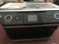 Epson Stylus Photo RX685 all in one photo printer